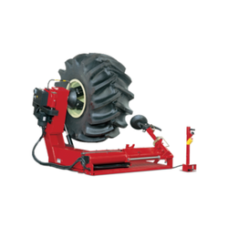 Heavy Duty Truck Tyre Changer, T8056