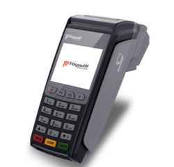 Payswiff Card Swipe Machine To Linkany Bank Savings/current Account,life Time Free Rental,9176986981