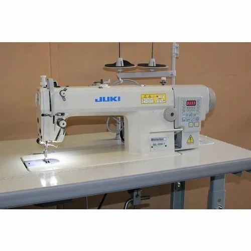 Sewing Machine Automatic