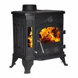 Indore Fireplace