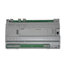 BMS PXC12 Controller, For Industrial, Voltage