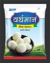 Vardhman Chhena Powder