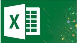 Advanced Excel 2013