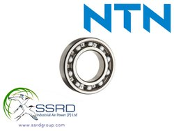 NTN 6205Z
