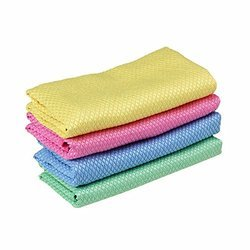 Diamon Towels