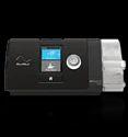 AirSense 10 CPAP Machine