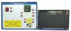 Temperature Process Control Trainer (AIR)