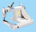Feed of Arm Sewing Machine