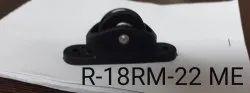 R-18RM-22ME Roller