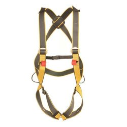 Singing Rock Complete Body Harness