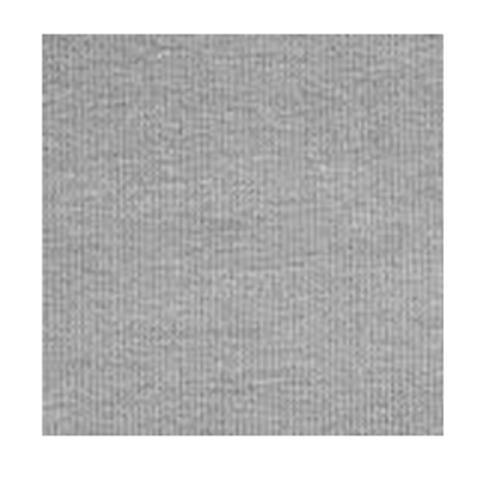 grey single jersey knitted fabric use garments rs 375 kilogram id 16980761191. Black Bedroom Furniture Sets. Home Design Ideas