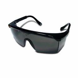 Zoom Welding Goggle