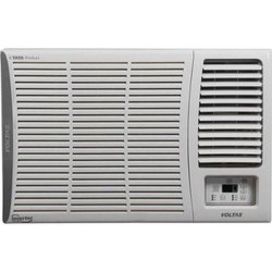 3 Star Voltas 5 Ton Window Air Conditioner