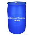 Ethylene Diamine (EDA)