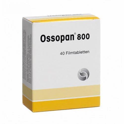 lisinopril (prinivil zestril) davis
