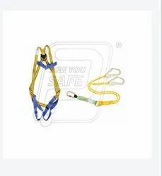 karam safety harness KI02(PN351)