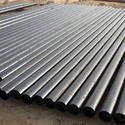 Jindal Mild Steel Pipes, Size: 2 Inch