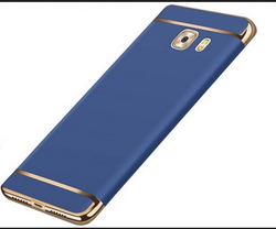 SPL Back Cover For Samsung Galaxy C9 Pro