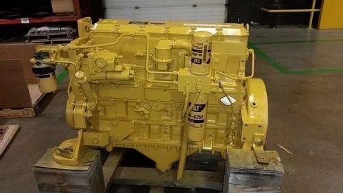 3116 Cat Engine Spare Parts