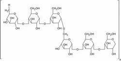 Pullulanase Food Enzyme