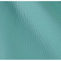 Embossed Fabric Emboss Eabric Latest Price