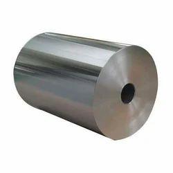 6061 Aluminium Sheet Coil
