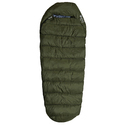 Tripgear Pack 2500 Sleeping Bag (-20 Degrees)
