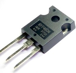 IRFP460N Mosfet Transistor