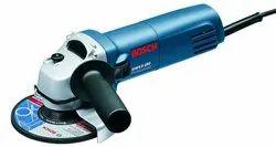Bosch GWS 6-100 Grinding wheels