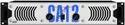 Sound Standard Ca 12 Sound-standard Amplifier, Ca-12