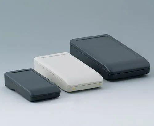 Datec-Compact- Handheld Enclosures