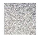 10 Mm Stone Aggregate, Usage: Landscaping, Pavement
