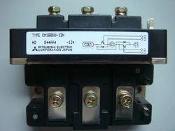 CM100DU-12H Modules