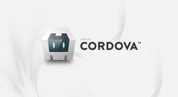 Apache Cordova Training