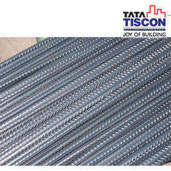 TMT Bars in Kolkata, West Bengal | Get Latest Price from Suppliers