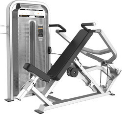 Weight Machines Cosco Prone Leg Curl Ce-5006