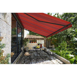 Terrace Awnings Manufacturers Suppliers Dealers In Pune Maharashtra