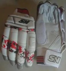 Batting Gloves Limited Edition One