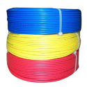 Pvc Insulated House Wire, 90m