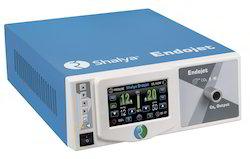 CO2 Insufflator 50 Ltrs