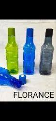 Mayur PET Plastic Water Bottle, Size: 700 ML