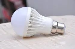 12W Plastic Type LED Bulb
