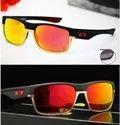 Okley Frogskin Sunglasses In Stock