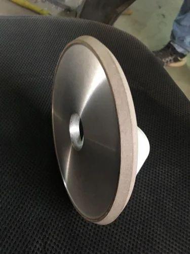 GrindTec - Diamond Degree Grinding Wheel