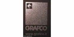 Paper Jari Glitter Printing Services