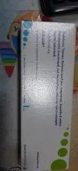 hexaxim vaccine