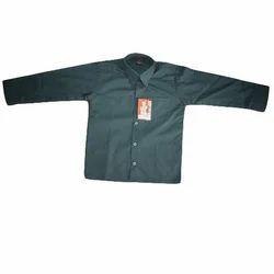 Cotton Plain School Uniform Shirt