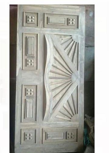 Bed Front Wooden Design & Designs Wooden Shoe Rack Manufacturer from ...
