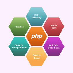 PHP MySQL Development Services