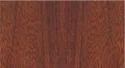 Fiberboard Small Embossed Laminate Flooring- Merbau 3 Strip Is 3268, Thickness: 8 Mm
